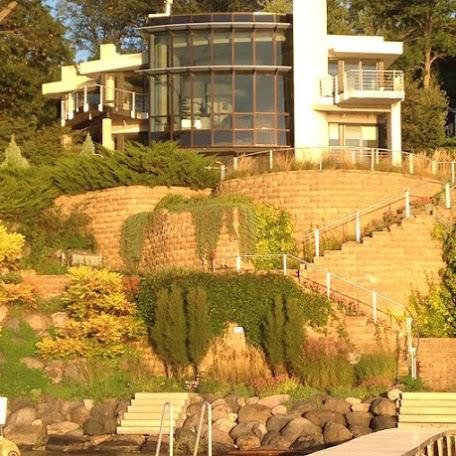 Eco Clean Madison 1106 Nishishin Trl, Madison, WI, US (608) 215-7432