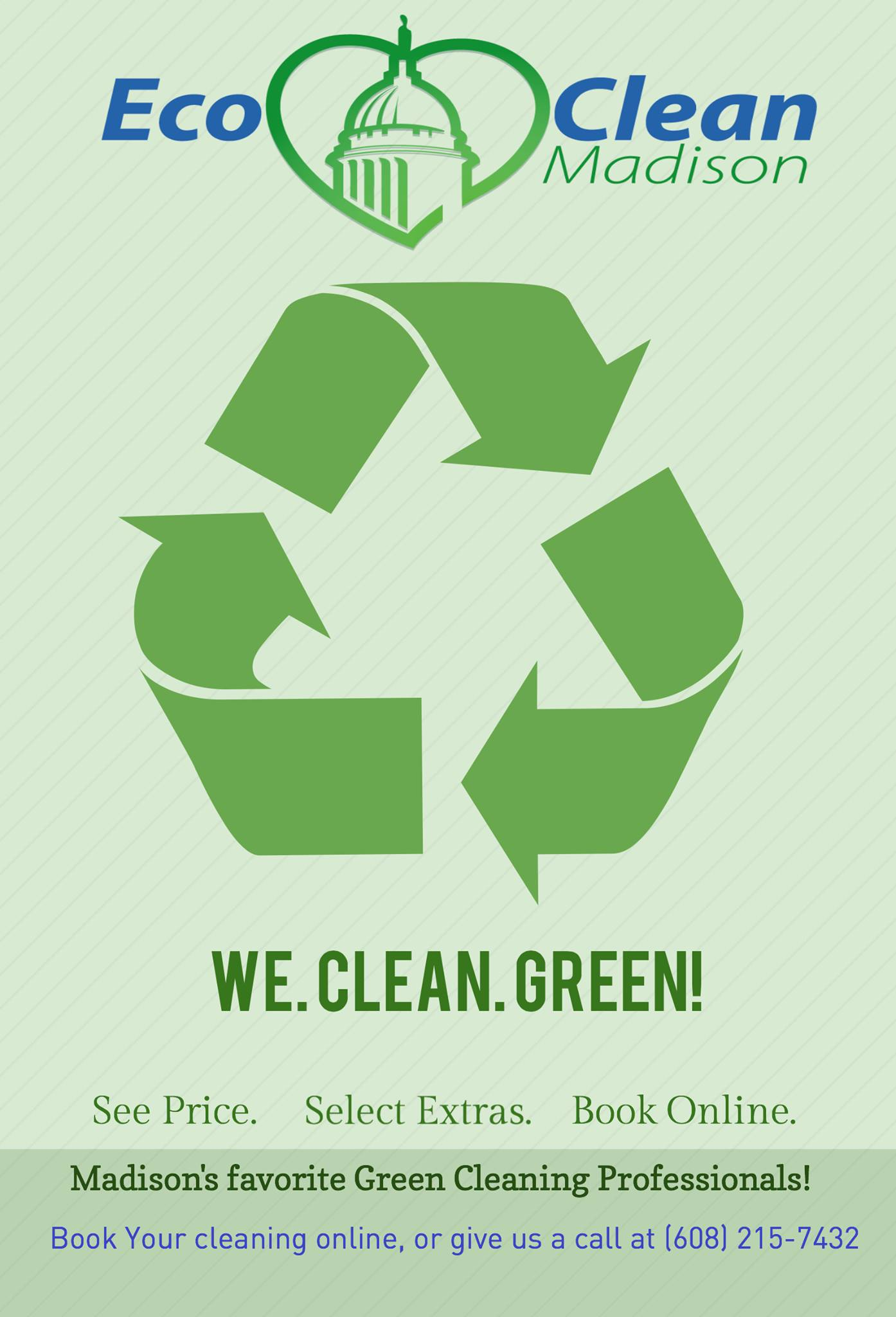 eco-clean-madison-green-cleaning
